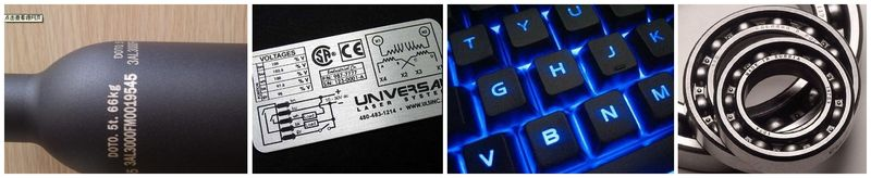 Fiber laser marking (engraving) sample 2.jpg
