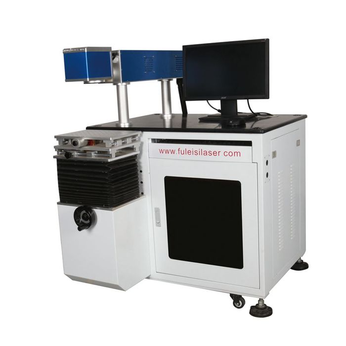 CO2 laser marking (engraving) machine.jpg