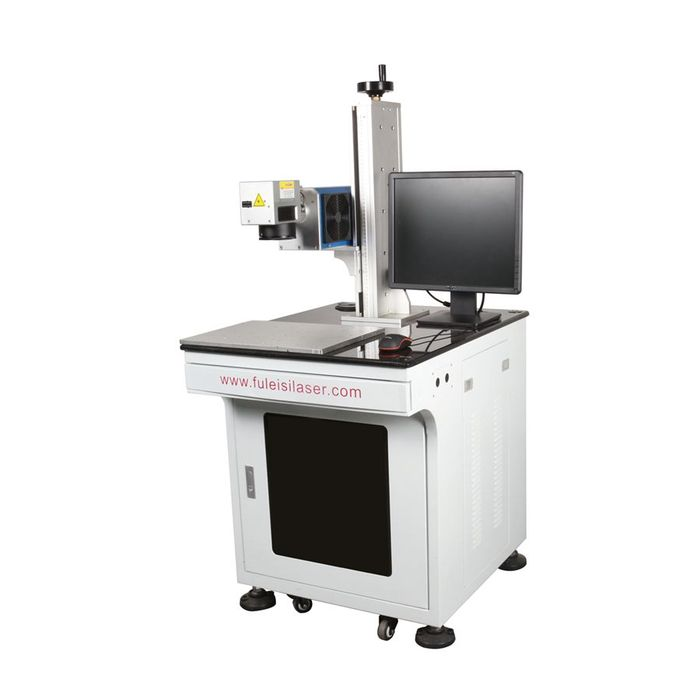 CO2 laser marking (engraving) machine 5.jpg