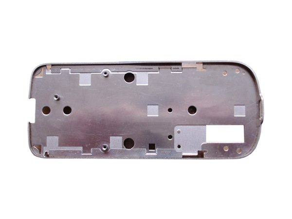 Laser welded mobile phone case.jpg